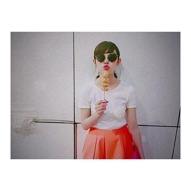 渡辺美優紀 画像 058