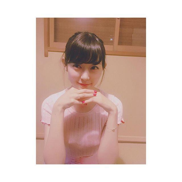 渡辺美優紀 画像 059