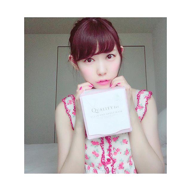 渡辺美優紀 画像 060