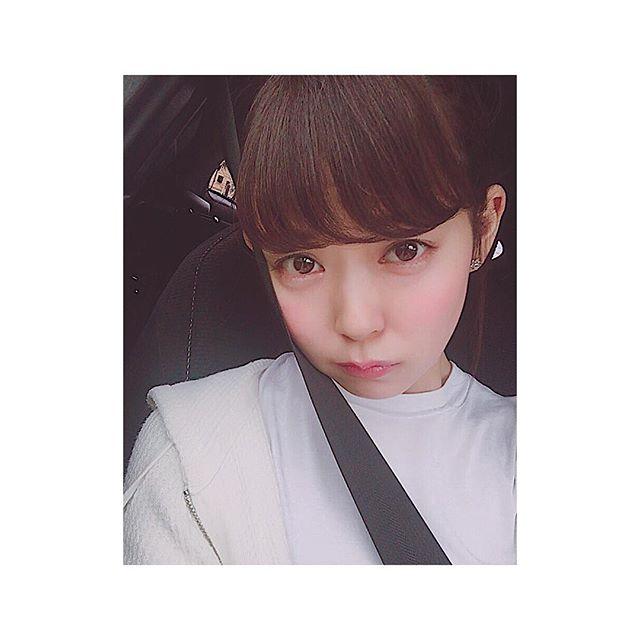 渡辺美優紀 画像 063