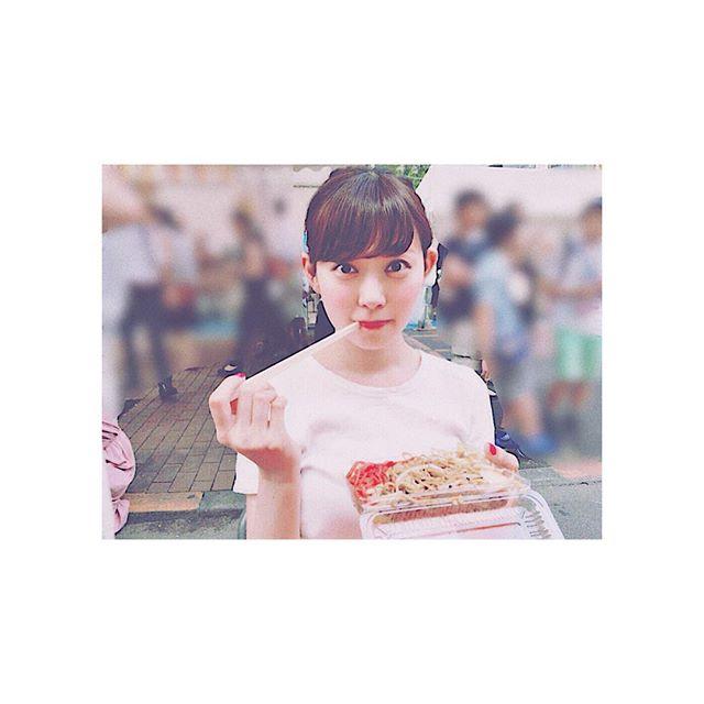 渡辺美優紀 画像 066