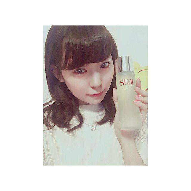 渡辺美優紀 画像 067