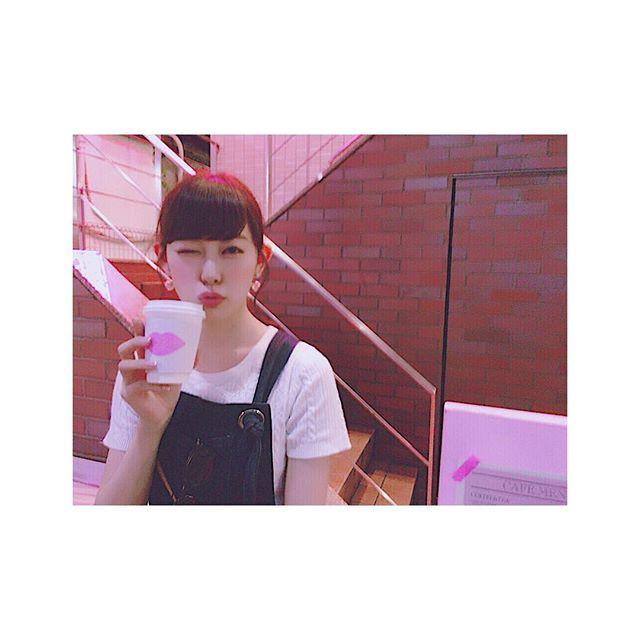 渡辺美優紀 画像 068