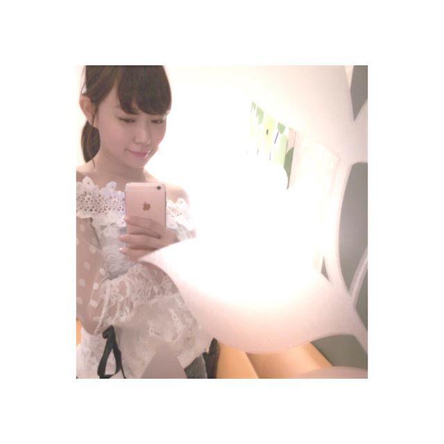 渡辺美優紀 画像 070