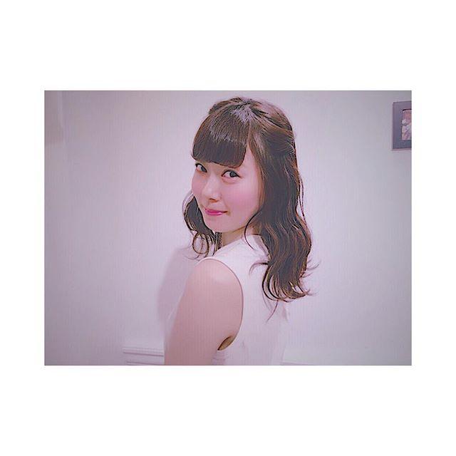 渡辺美優紀 画像 071