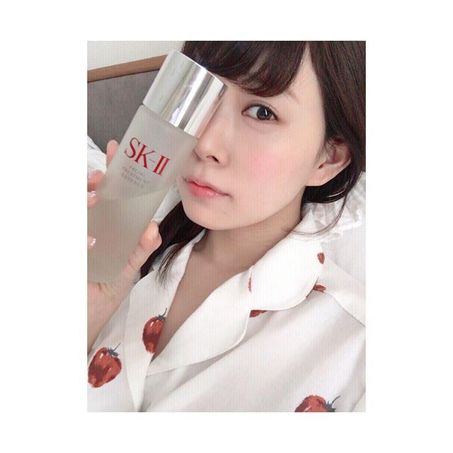 渡辺美優紀 画像 072