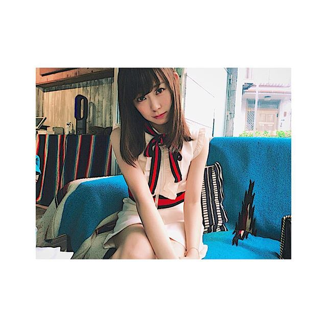 渡辺美優紀 画像 073