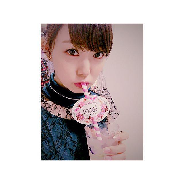 渡辺美優紀 画像 074