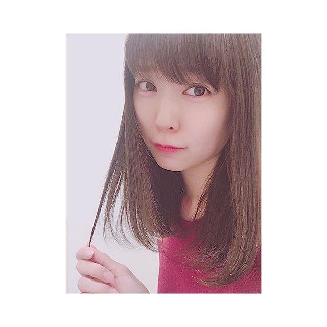 渡辺美優紀 画像 075