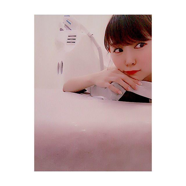渡辺美優紀 画像 076
