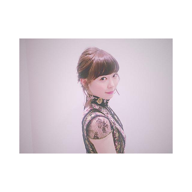 渡辺美優紀 画像 077