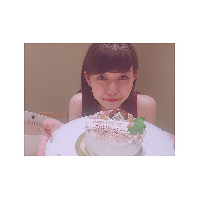 渡辺美優紀 画像 079