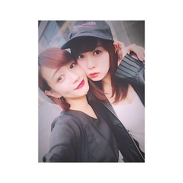 渡辺美優紀 画像 082
