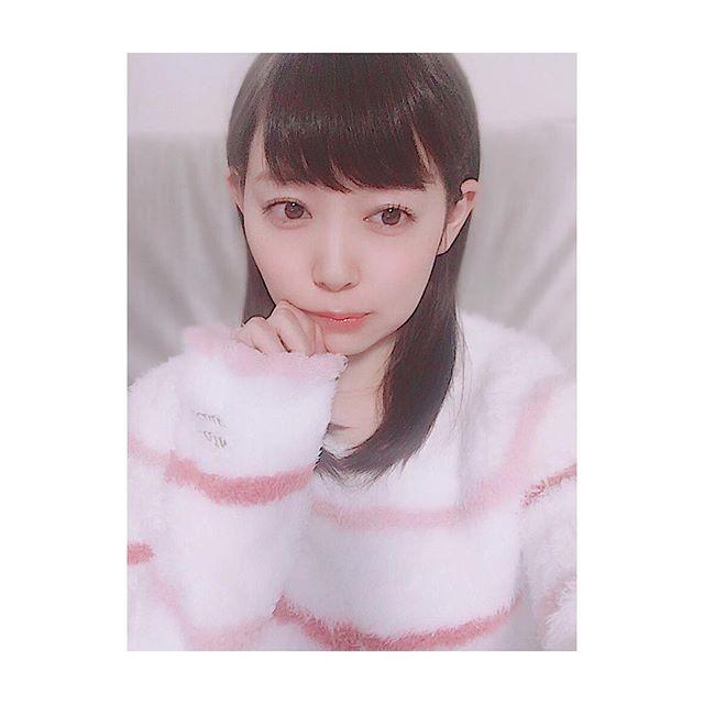 渡辺美優紀 画像 083