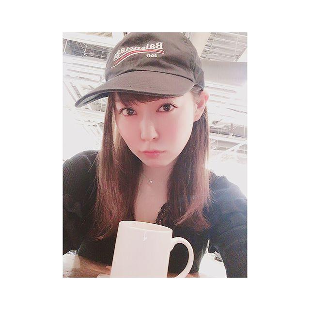 渡辺美優紀 画像 084
