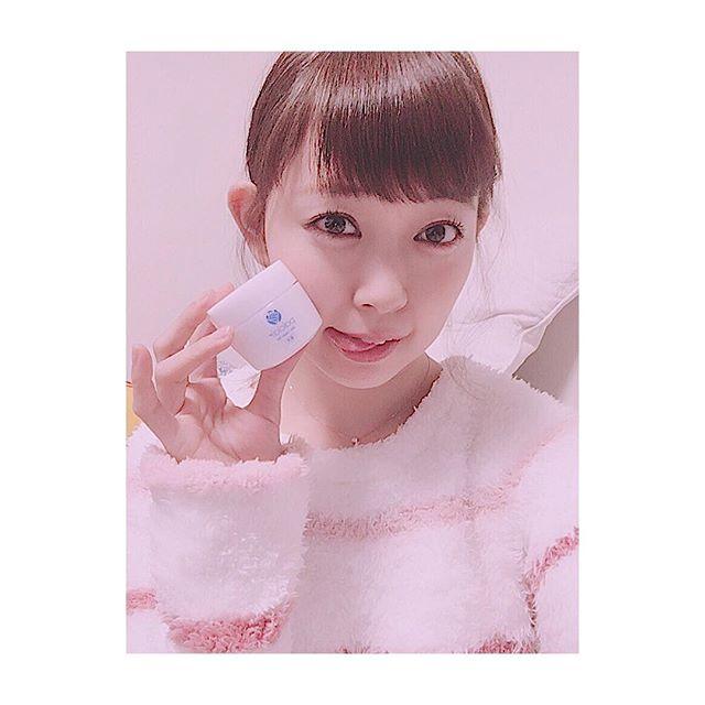 渡辺美優紀 画像 086