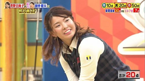 渋野日向子 画像 152