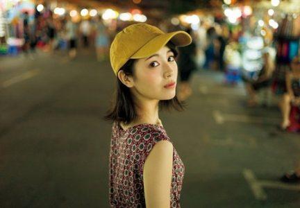 浜辺美波 【エロ画像221枚】話題の新人人気女優セクシー写真