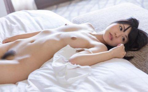 藤波さとり 清楚系ドエロ女優エロ画像201枚!