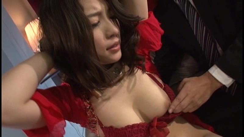 中里美穂 画像 104