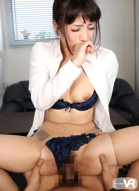 中里美穂 画像 018