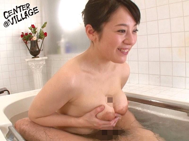 牧村彩香 画像 013