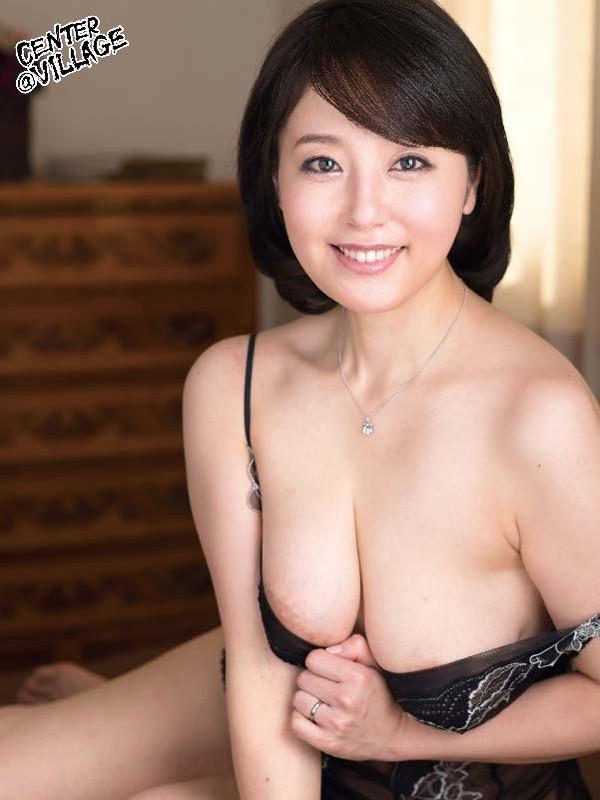 牧村彩香 画像 018