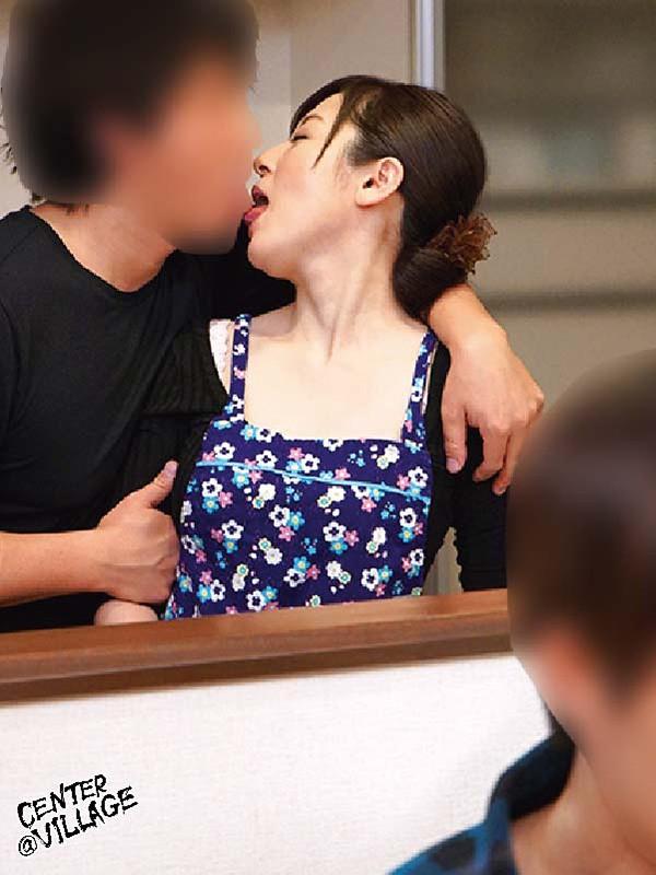 牧村彩香 画像 046