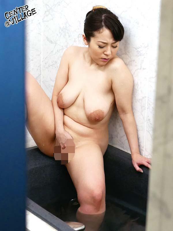 牧村彩香 画像 066