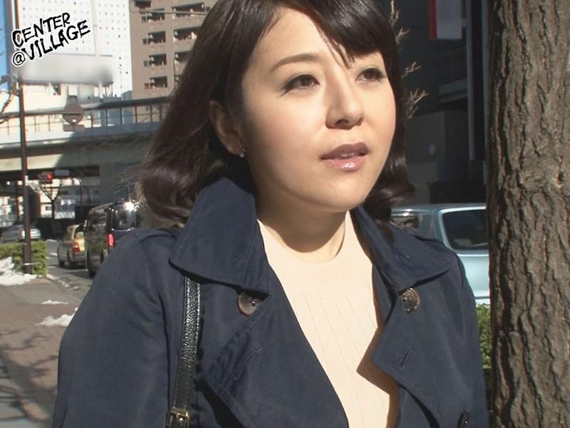 牧村彩香 画像 081