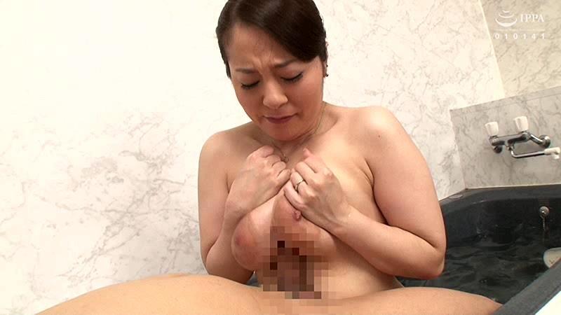 牧村彩香 画像 129