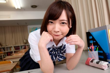 一条みお 【エロ画像210枚】エロかわAV女優