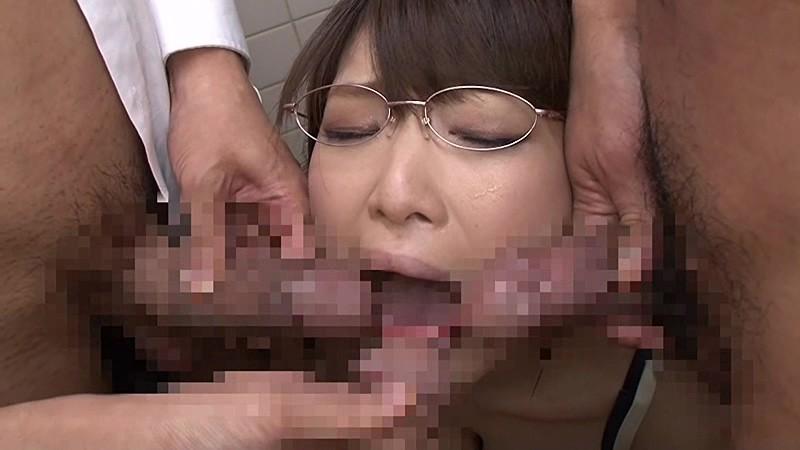 井上瞳 画像 179
