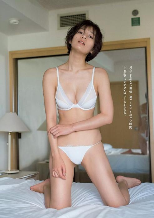 佐藤美希 画像 123