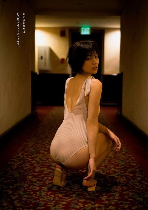 佐藤美希 画像 141