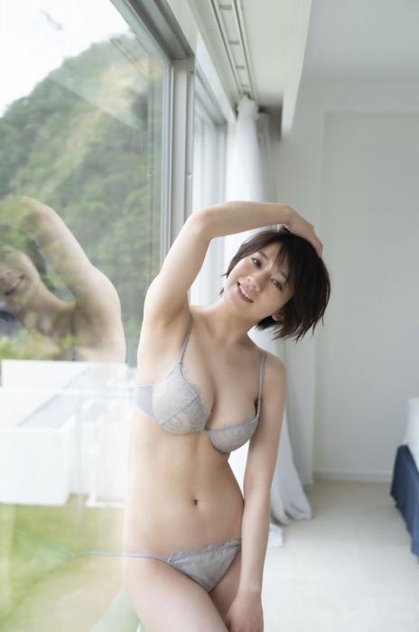 佐藤美希 画像 151