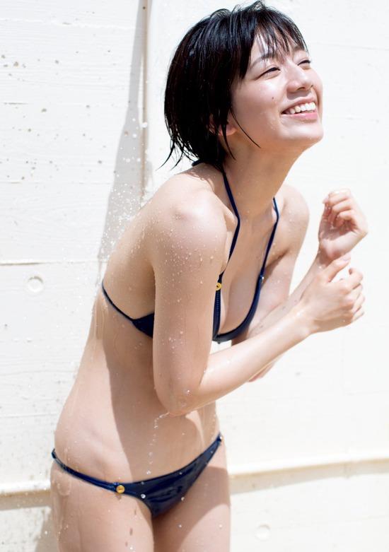 佐藤美希 画像 167