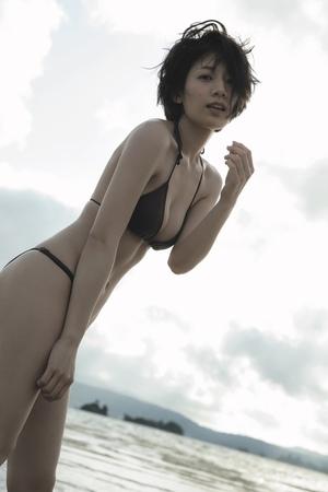 佐藤美希 画像 169