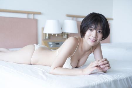 佐藤美希 画像 177