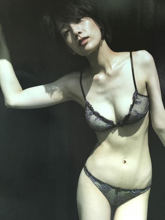 佐藤美希 画像 189