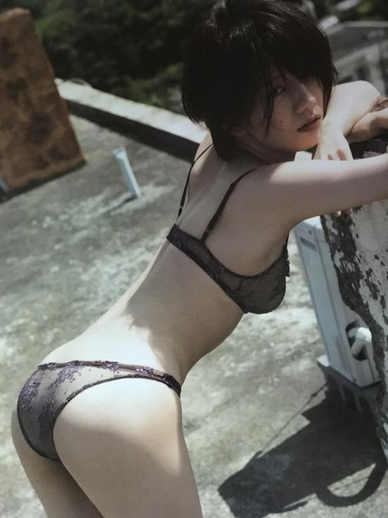 佐藤美希 画像 190