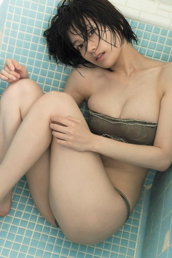 佐藤美希 画像 194