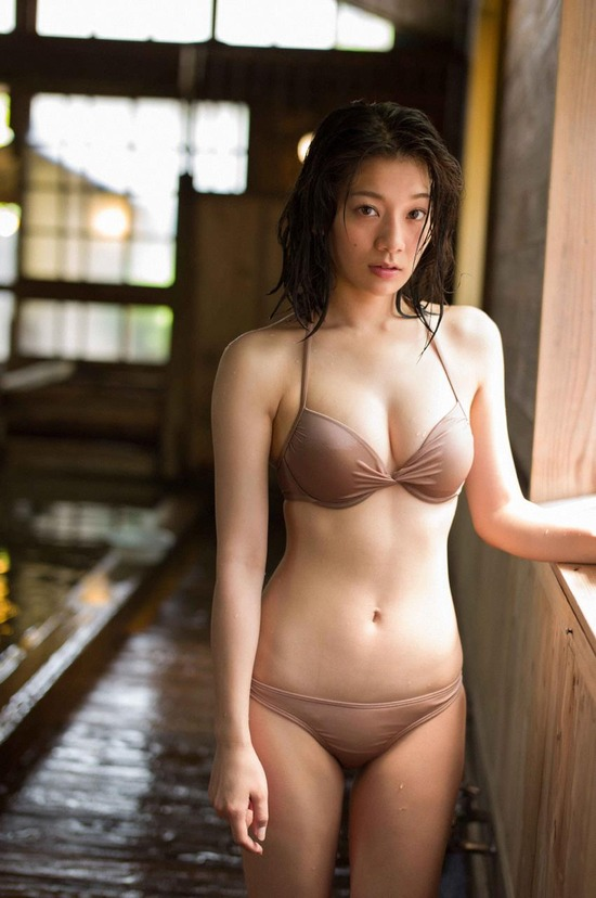 佐藤美希 画像 198