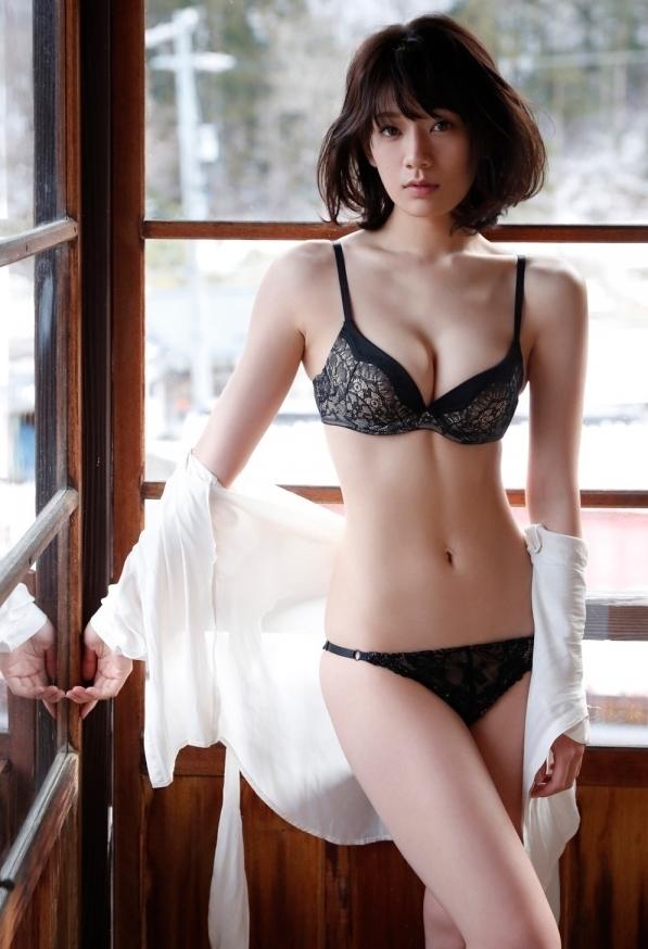 佐藤美希 画像 205