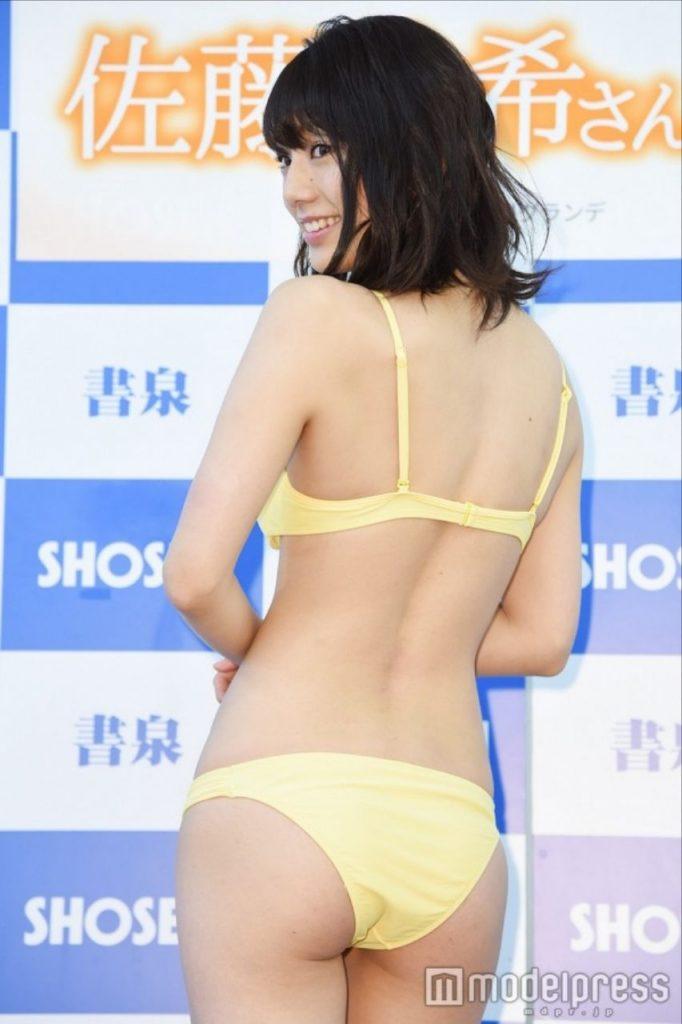 佐藤美希 画像 236