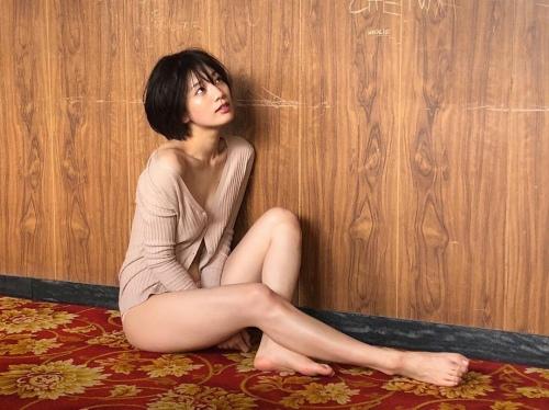 佐藤美希 画像 162
