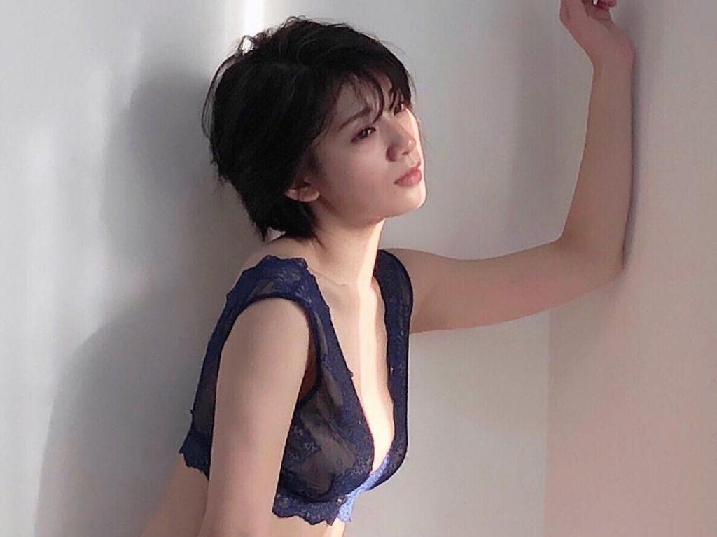 佐藤美希 画像 168