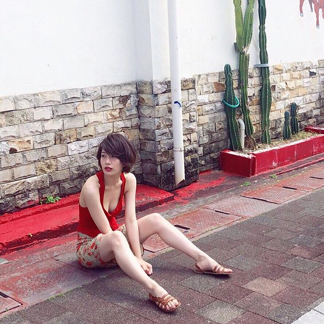 佐藤美希 画像 178