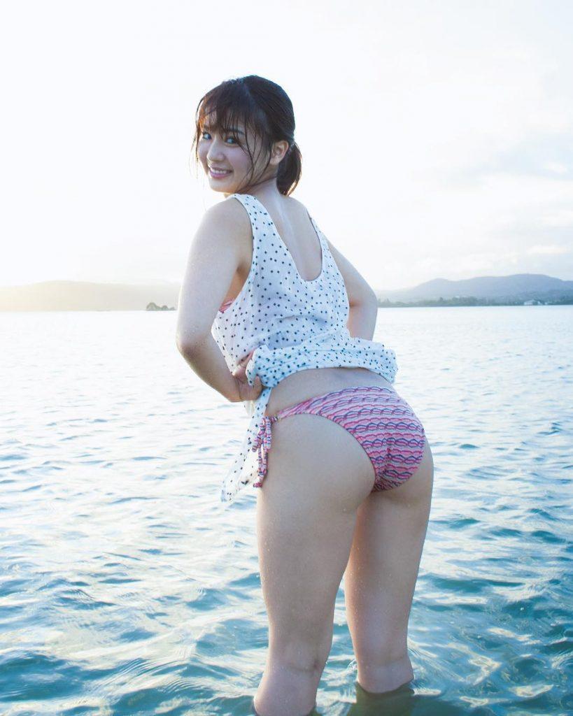 平嶋夏海 画像 004