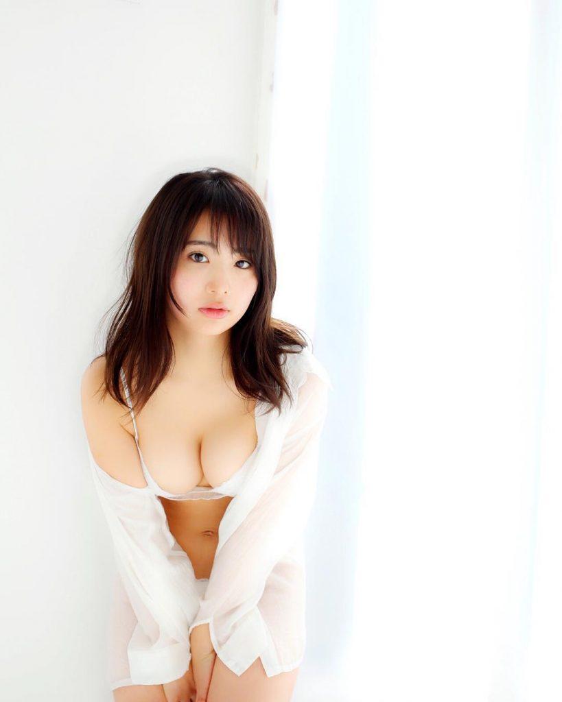平嶋夏海 画像 005